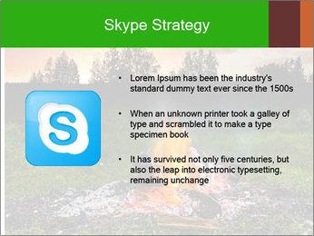 0000080003 PowerPoint Template - Slide 8