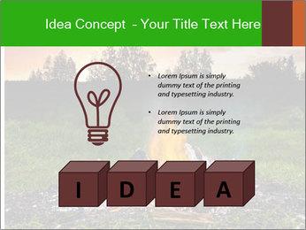 0000080003 PowerPoint Template - Slide 80