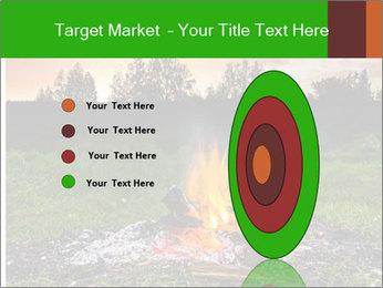 0000080003 PowerPoint Template - Slide 84