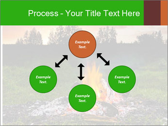 0000080003 PowerPoint Template - Slide 91