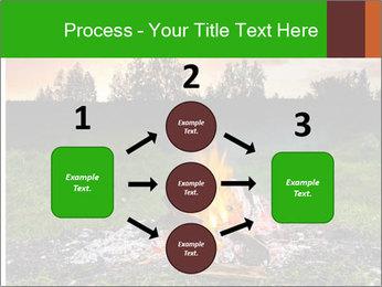 0000080003 PowerPoint Template - Slide 92