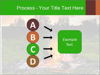 0000080003 PowerPoint Template - Slide 94