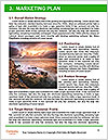 0000080003 Word Templates - Page 8