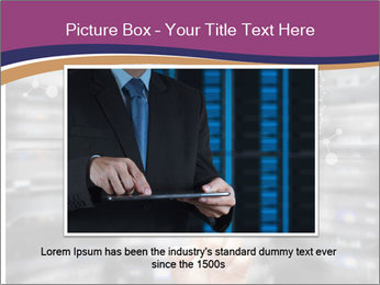 0000080004 PowerPoint Templates - Slide 15