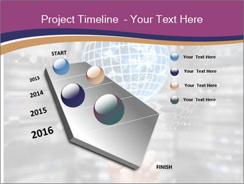 0000080004 PowerPoint Templates - Slide 26