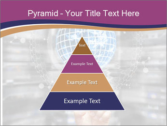 0000080004 PowerPoint Template - Slide 30
