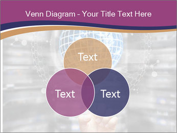 0000080004 PowerPoint Template - Slide 33