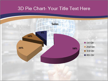 0000080004 PowerPoint Template - Slide 35