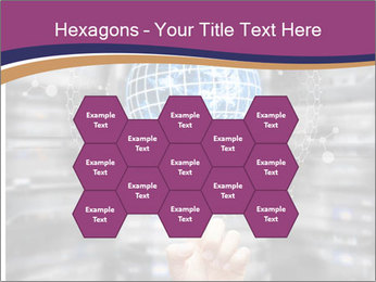 0000080004 PowerPoint Template - Slide 44