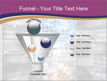 0000080004 PowerPoint Template - Slide 63