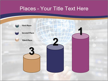 0000080004 PowerPoint Template - Slide 65