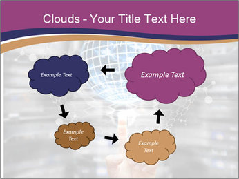 0000080004 PowerPoint Template - Slide 72