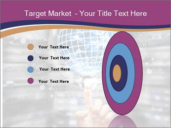 0000080004 PowerPoint Template - Slide 84