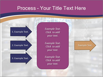 0000080004 PowerPoint Template - Slide 85