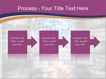 0000080004 PowerPoint Template - Slide 88