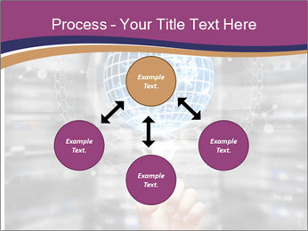 0000080004 PowerPoint Template - Slide 91