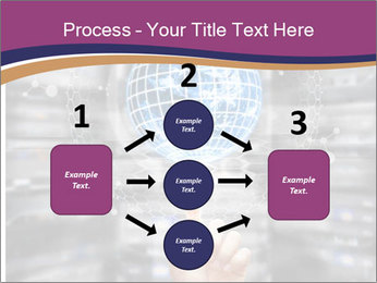 0000080004 PowerPoint Template - Slide 92