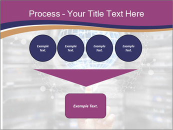 0000080004 PowerPoint Templates - Slide 93