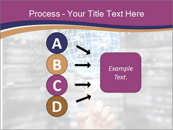 0000080004 PowerPoint Template - Slide 94