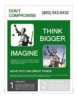 0000080006 Flyer Templates