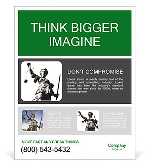 0000080006 Poster Template