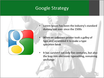 0000080006 PowerPoint Template - Slide 10