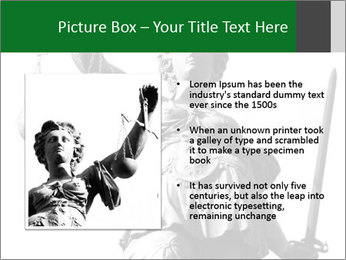 0000080006 PowerPoint Template - Slide 13