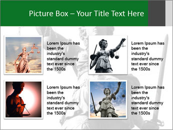 0000080006 PowerPoint Template - Slide 14