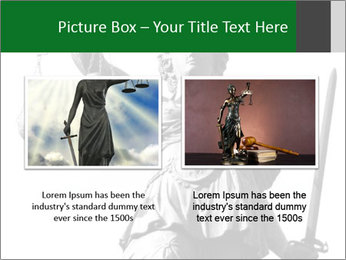 0000080006 PowerPoint Template - Slide 18