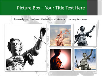 0000080006 PowerPoint Template - Slide 19