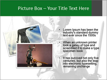 0000080006 PowerPoint Template - Slide 20