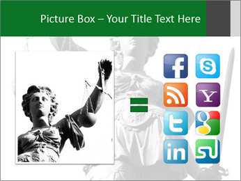 0000080006 PowerPoint Template - Slide 21