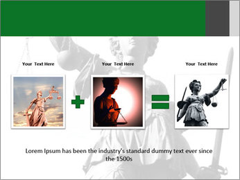 0000080006 PowerPoint Template - Slide 22