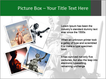 0000080006 PowerPoint Template - Slide 23