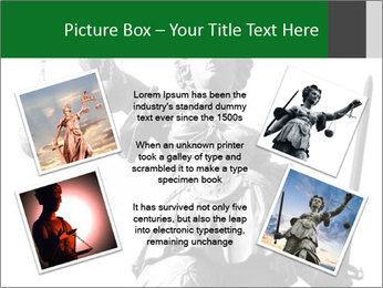 0000080006 PowerPoint Template - Slide 24