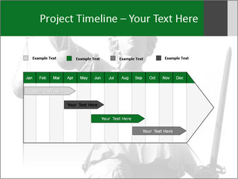0000080006 PowerPoint Template - Slide 25