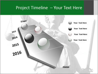 0000080006 PowerPoint Template - Slide 26