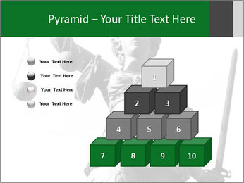 0000080006 PowerPoint Template - Slide 31