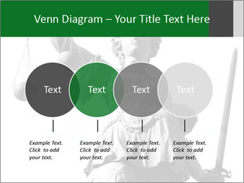 0000080006 PowerPoint Template - Slide 32