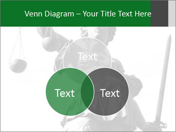 0000080006 PowerPoint Template - Slide 33