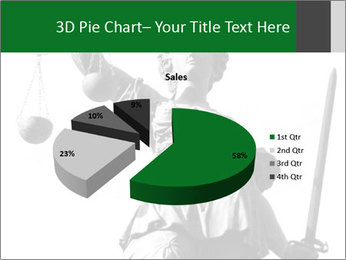 0000080006 PowerPoint Template - Slide 35