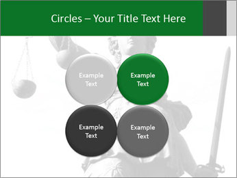 0000080006 PowerPoint Template - Slide 38