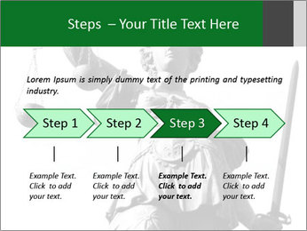 0000080006 PowerPoint Template - Slide 4
