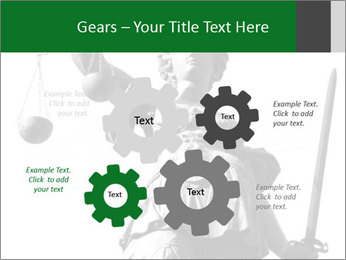 0000080006 PowerPoint Template - Slide 47