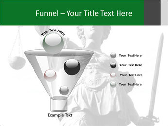 0000080006 PowerPoint Template - Slide 63