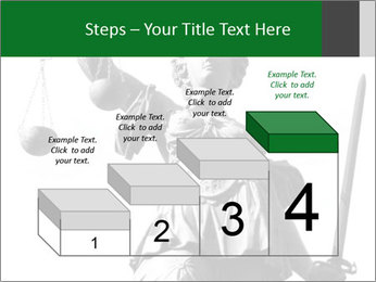 0000080006 PowerPoint Template - Slide 64