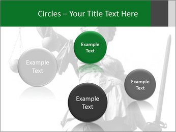 0000080006 PowerPoint Template - Slide 77