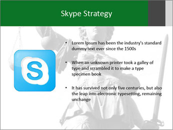 0000080006 PowerPoint Template - Slide 8