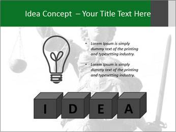 0000080006 PowerPoint Template - Slide 80