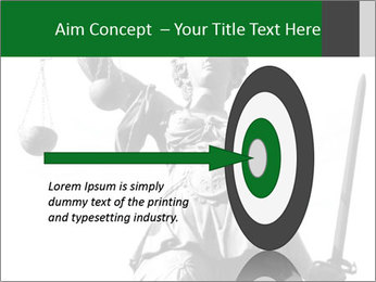 0000080006 PowerPoint Template - Slide 83